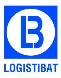 logistibat logo
